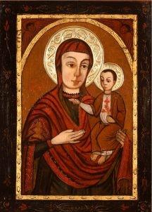 Mária Máriapocs